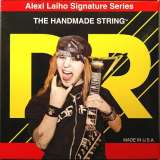 DR Strings AL11