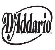 D`ADDARIO H410 4/4LL helicore